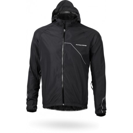 Kurtka/Jacket PRO TEAM KROSS