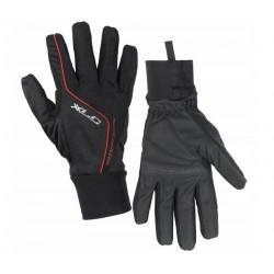 Rękawiczki XLC CG-L07