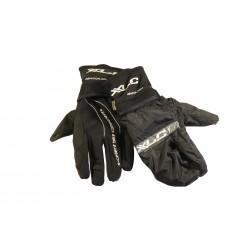 Rękawiczki XLC CG-L10