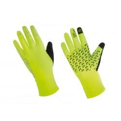 Rękawiczki Accent Gripper