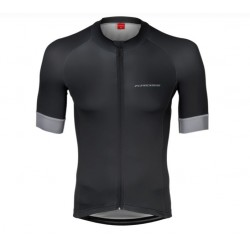 Koszulka Kross Pave XL czarna