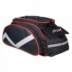 Sakwa na bagażnik Prox Dakota 078