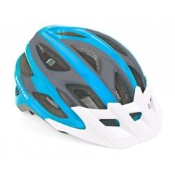 Kask Author Sector 54-58cm