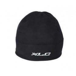 Czapka pod kask XLC BH-H02 S/M