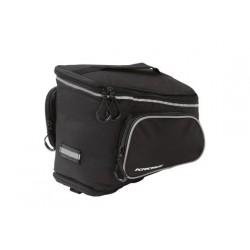 Torba na bagażnik Kross ROAMER TRUNK BAG