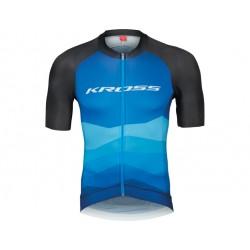 Koszulka Kross Pro Light TOKYO Edition XL