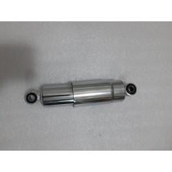 Amortyzator tylny chromowany motorower Jolly
