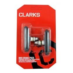 KLOCKI CLARKS CP601 BMX