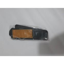 Filtr powietrza wkład papierowy 4T