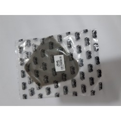 Filtr powietrza wkład skuter 2T