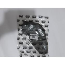Wkład filtra powietrza skuter 2T