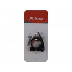 Obejma podsiodłowa z dzwignią Primo 31.8mm