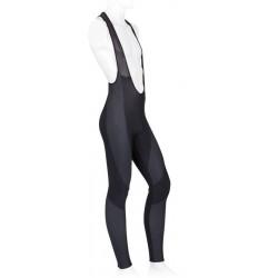 Spodnie Accent Thermo XL