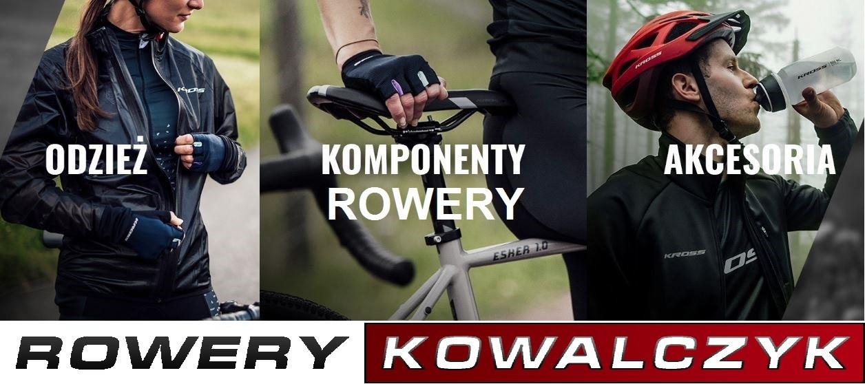 http://sklep.auto-kowalczyk.pl/